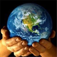 Покорение Земли-2