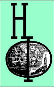 НФ: Альманах научной фантастики. Выпуск  7