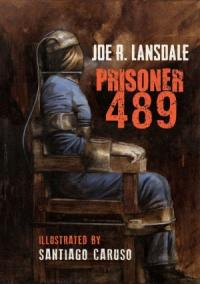 Заключенный 489
