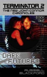 Будущее во мраке