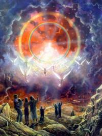 Пророчества о звезде Апокалипсиса