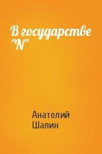 "В государстве ""N"""