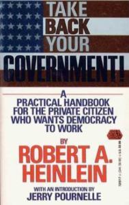 Заберите себе правительство