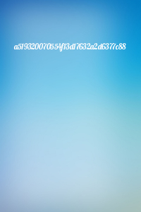 a519320070554f13d17632a2d6377c88