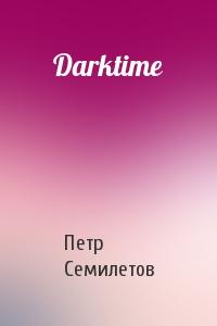 Darktime
