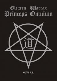 Princeps Omnium