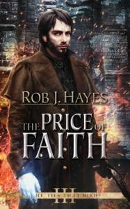 Цена Веры