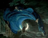 Волшебная флейта - либретто в переводе М.Улицкого