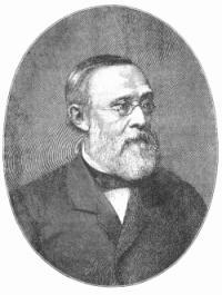 Рудольф Вирхов. Его жизнь, научная и общественная деятельность
