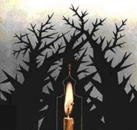 Иоанн Шаховской - Апокалипсис мелкого греха
