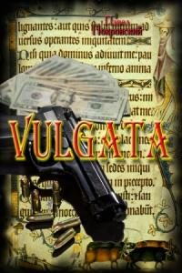 Vulgata