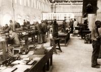 Марк Вебер - Освенцім: міфи і факти