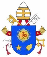Старые игры иезуитов