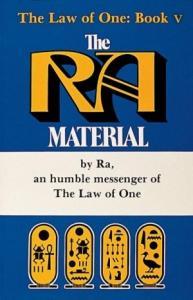 Дон Элкинс, Карла Рюкерт, Джим Маккарти - Материал Ра. Закон Одного. Книга 5