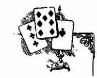 Самоучитель карточной игры