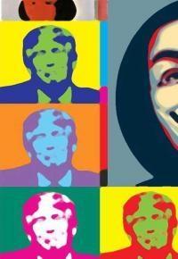 - Политика постправды и популизм