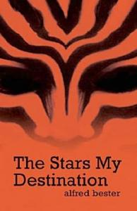 Звезды - моё назначение (Тигр! Тигр!)
