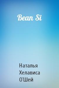 Bean Si