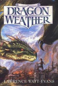 Драконья погода