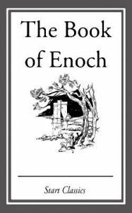 Книга Еноха (Эфиопский Енох)