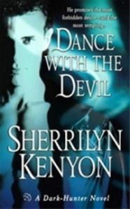 Танец с Дьяволом