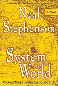 Система мира