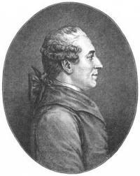 Пьер-Огюстен Бомарше. Его жизнь и литературная деятельность