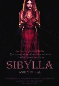 Сибилла