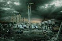 О последних событиях в Украине