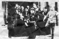 Намедни. Наша эра- 1932