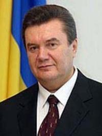 Виктор Янукович. Хроника предательства