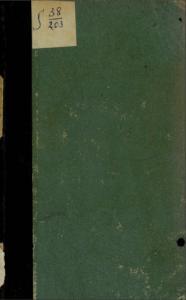 Завоевание Туркмении. Поход в Ахал-теке в 1880-81гг. с Очерком военных действий в Средней Азии с 1839 по 1876-й год. Часть 2.