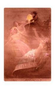 Рихард Вагнер - Золото Рейна