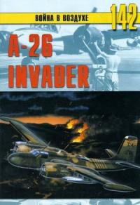 A-26 «Invader»