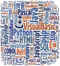 Введение в Python