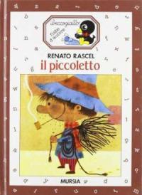 Ренато Рашел - Пикколетто