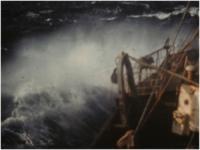Морские рассказы-были