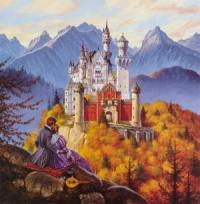 Не сердите добрых принцев!!!
