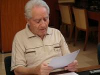 Рассказы и стихи (Публикации 2011 – 2013 годов)