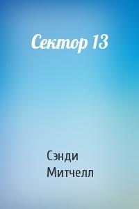 Сектор 13