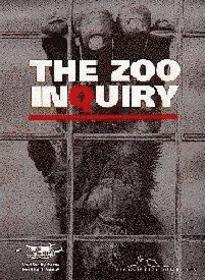 Исследование зоопарков (The Zoo Inquiry)