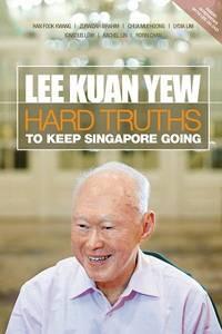 Суровые истины во имя движения Сингапура вперед (фрагменты 16 интервью)