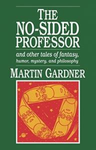 Нульсторонний профессор