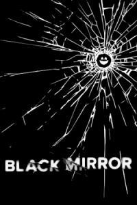 Черное зеркало по-русски