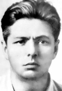 Александр Лаврентьевич Колпаков: об авторе