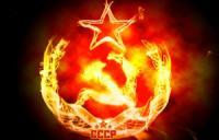 Режим бога. Зенит Красной Звезды (СИ)