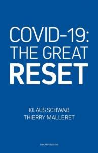 COVID-19: Великая перезагрузка