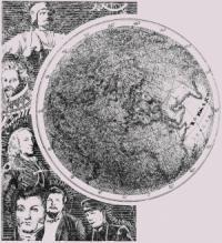 Политика: История территориальных захватов. XV—XX века: Сочинения