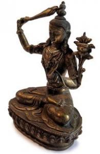 Намкай Ринпоче - Буддизм и психология