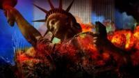Терактами, как 15 лет назад, США уже не отстреляются…